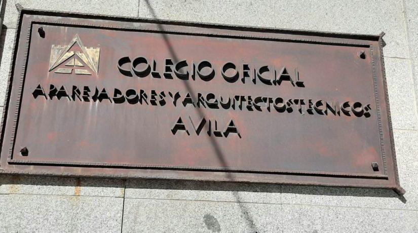 Cierre Colegio