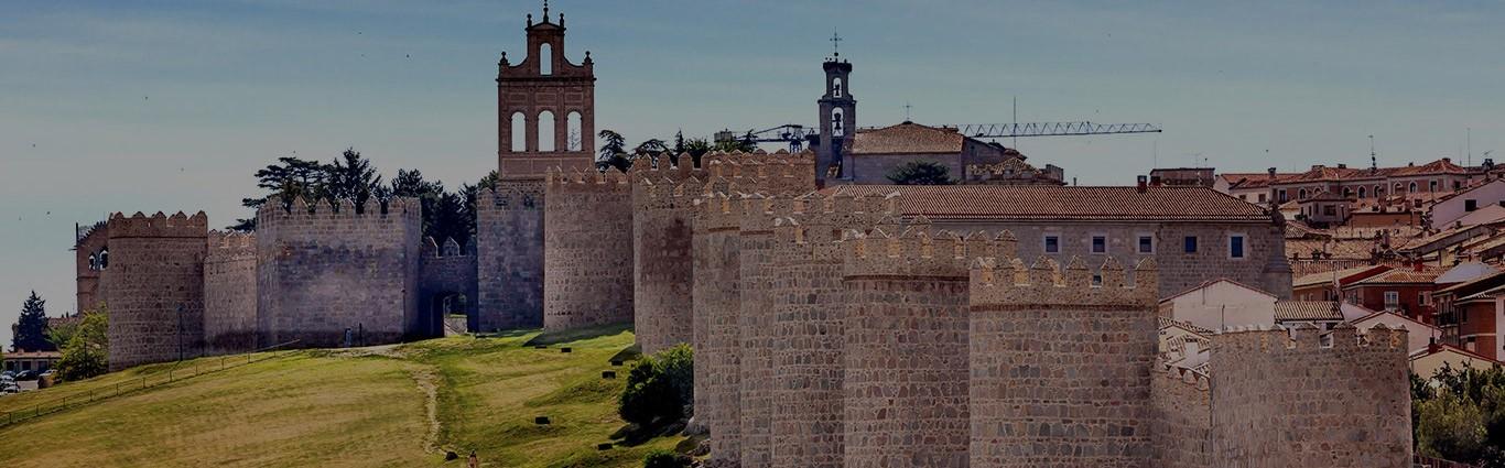 Boletín Coaat Ávila noviembre 2019