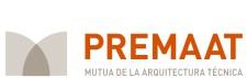 logo_premaat