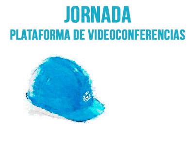plataforma-videoconferencias