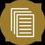 documentos-loe