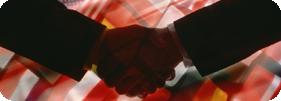 Convenio de colaboración con AENOR