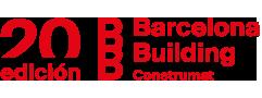 BB CONSTRUMAT 2017