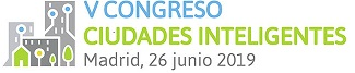 V Congreso Smart Cities