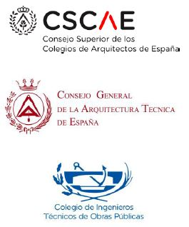 CARTA DEL CSCAE/CGATE/CITOP AL MINISTRO DE TRANSPORTES, MOVILIDAD Y AGENDA URBANA.