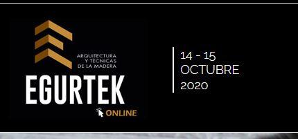 Foro de Arquitectura y Construcción en Madera