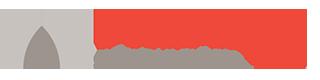 Nueva cuota del Plan Profesional de PREMAAT en enero, en línea con el RETA