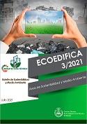 Ecoedifica 3/21 – Boletín de Sostenibilidad y Medio Ambiente